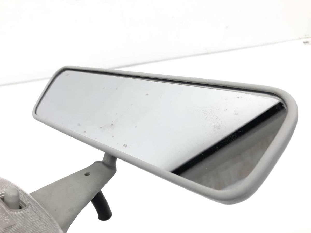 _b61506 アルトラパン ターボ TA-HE21S ルームミラー バック ランプ マップ 室内灯 D26 TOKAIDENSO 001 マツダ スピアーノ HF21S_画像4