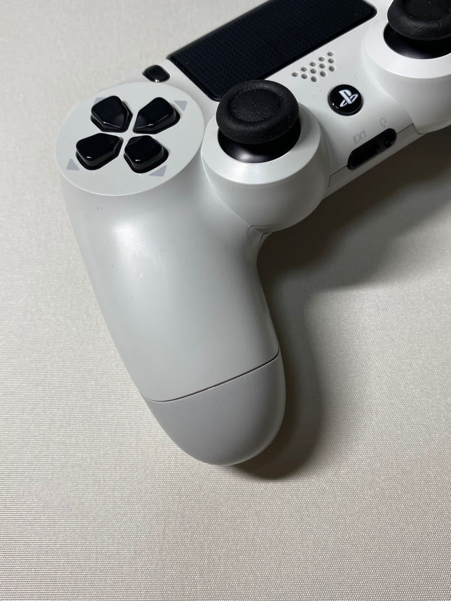 PS4 PlayStation4 SONY ワイヤレスコントローラー DUALSHOCK4