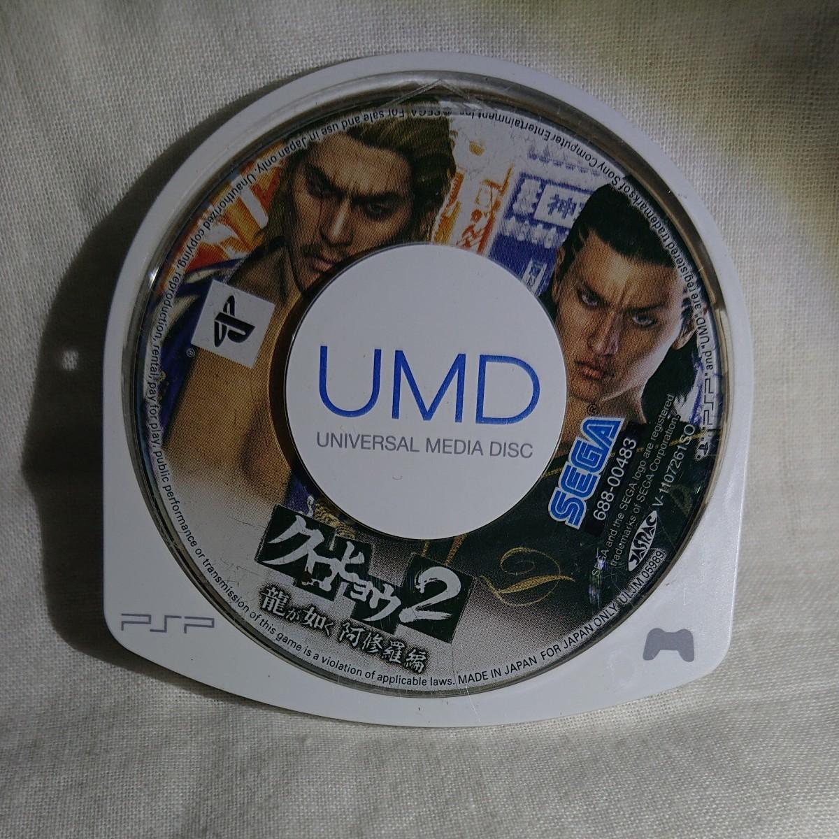 PSP クロヒョウ シリーズ セット ソフトのみ 動作確認済み  PSPソフト