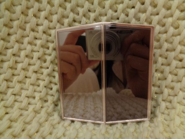 マキアージュ デザイン フェース カラーズ 50 残量約9割 使用品 送料140円_画像1