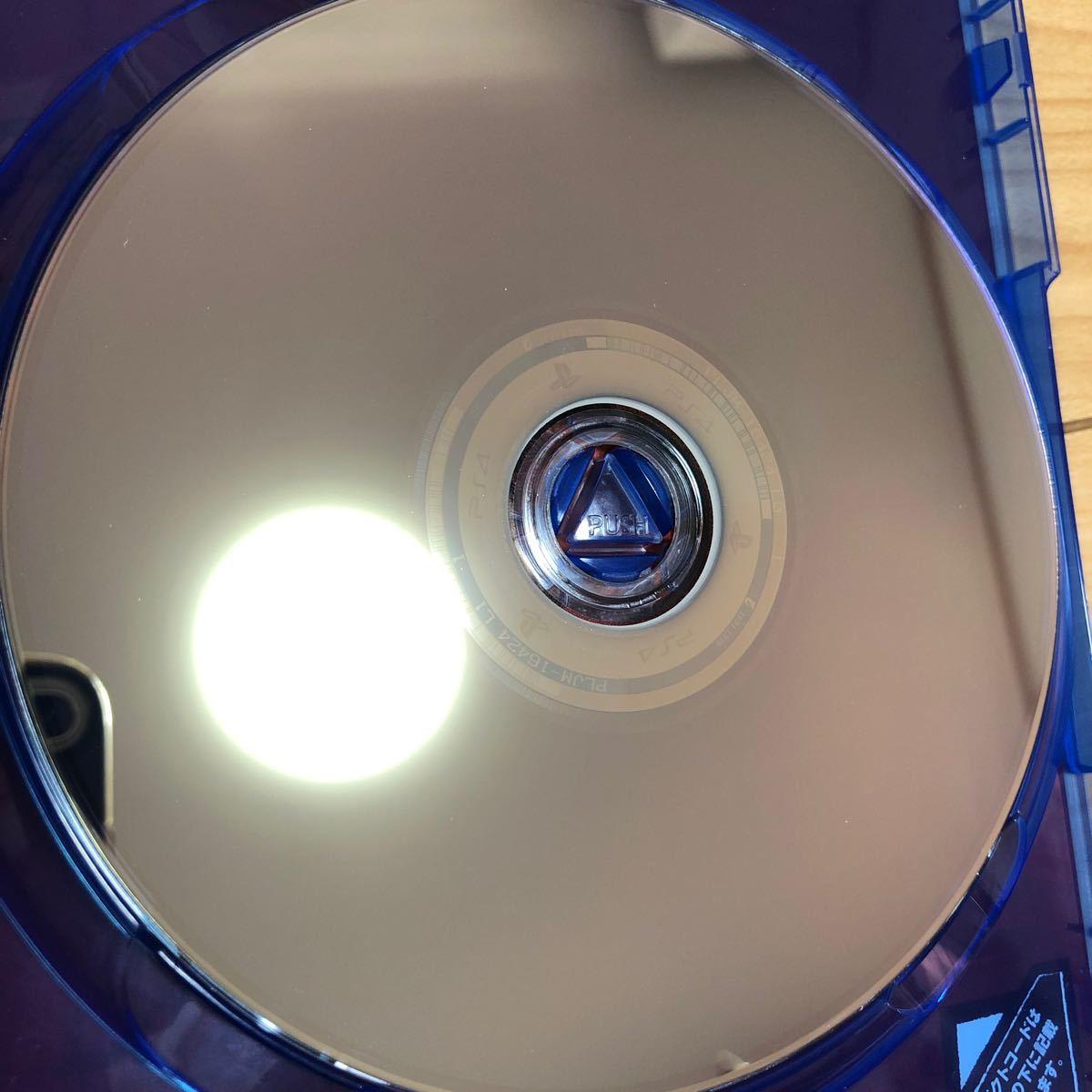 龍が如く7 光と影の行方 PS4 ソフト