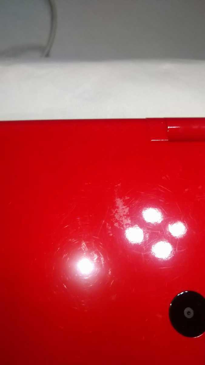 ニンテンドーDSi タッチペン 充電器