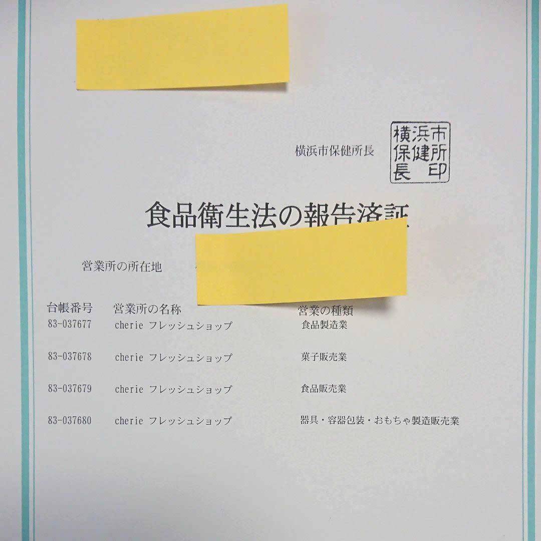 【CT】 ドライフルーツ アプリコット 300g あんず 杏子 無添加 砂糖不使用 ノンシュガー _画像3