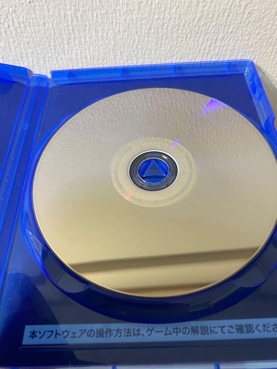 PS4 コールオブデューティブラックオプス III