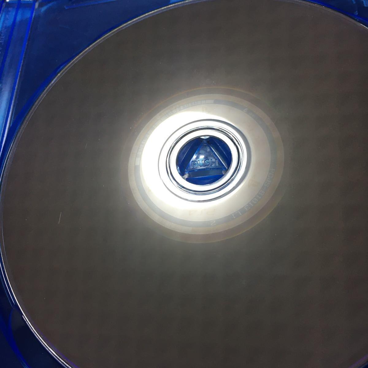 【PS4】 コール オブ デューティ モダン・ウォーフェア COD MW 送料無料、匿名配送、当日発送可能♪