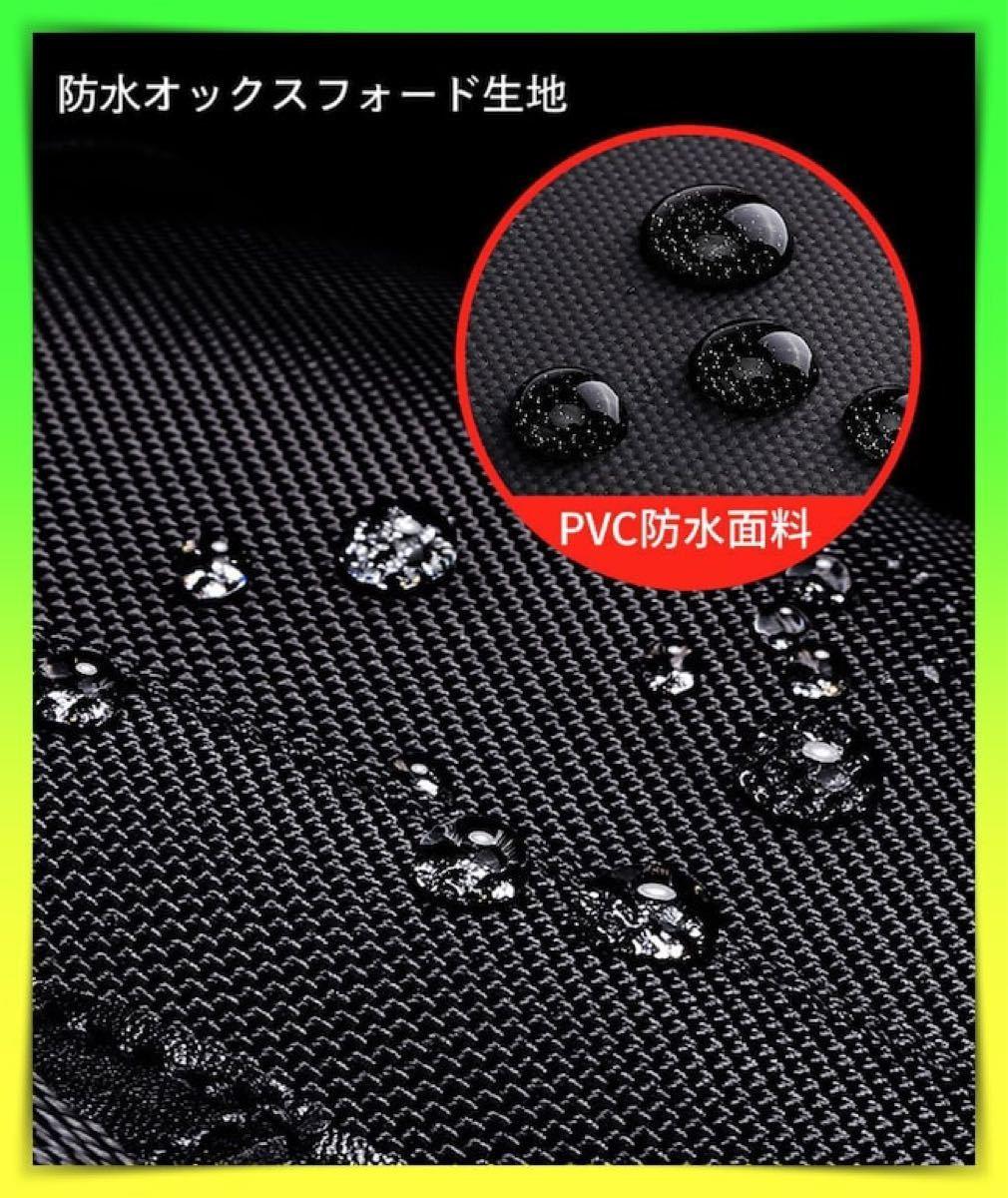 新品 特価! ボディバッグ グレー メンズ 大容量 ワンショルダー 防水 USB充電ポートiPad収納 発送24時間以内!!