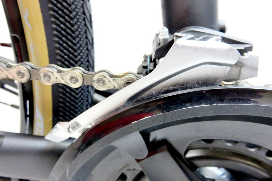 徳山)[店頭引取限定] キャノンデール CANNONDALE BADBOY 3 2020年モデル アルミ クロスバイク Sサイズ ブラック_cpj-210620C03A-bi-002000212_8.jpg