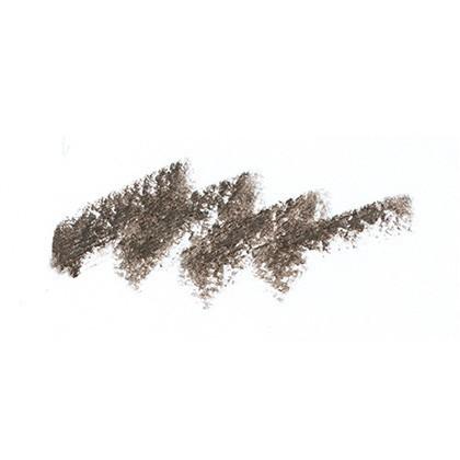 繰り出し式アイブロウ~三角形ペンシルで、ナチュラルな美眉が簡単に完成。03ダークブラウン