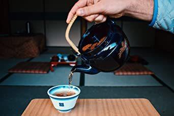 有機三年番茶 宮崎茶房 国産 宮崎県産 無農薬 無化学肥料 有機JAS 認定 100g お茶 プレゼント や ギフト_画像3