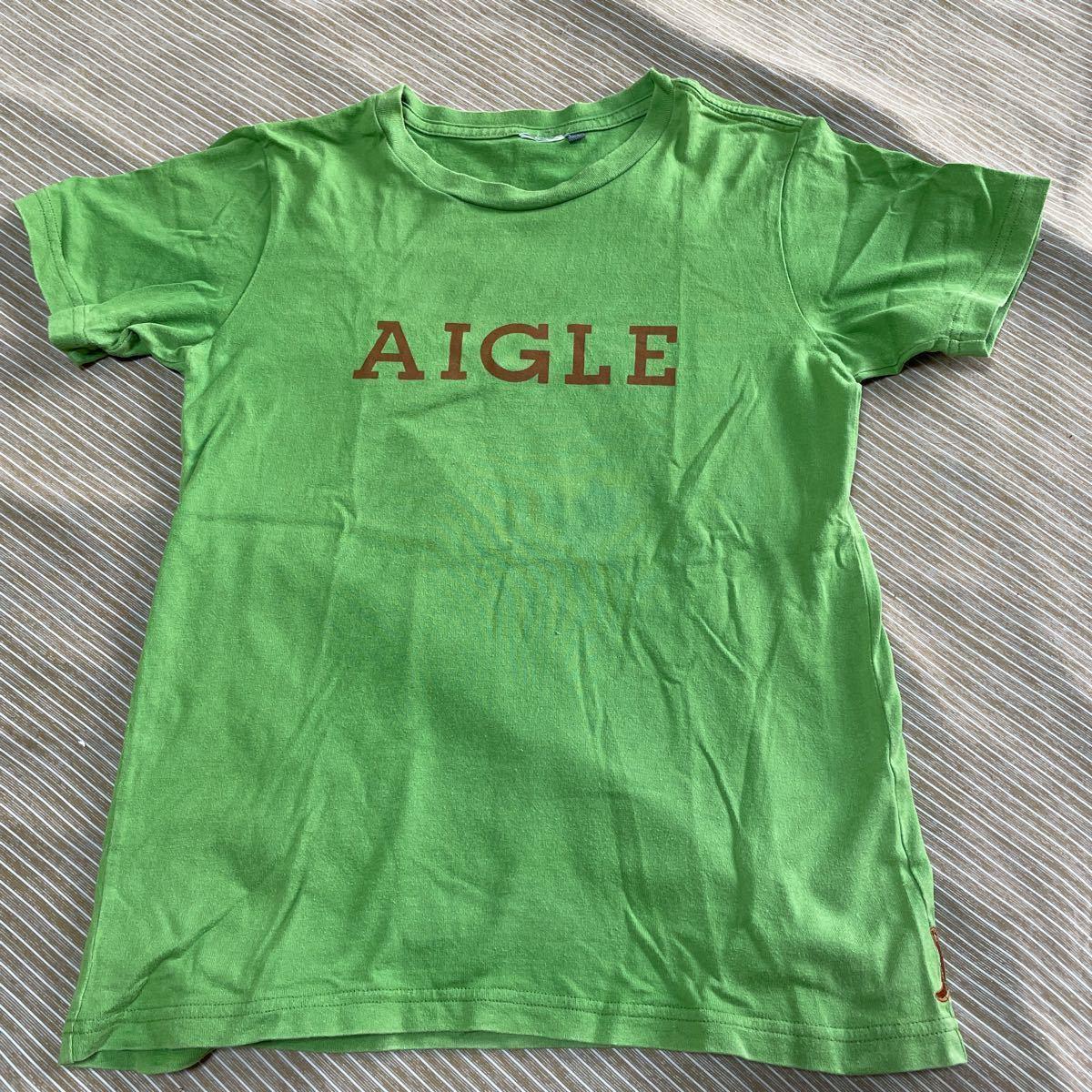 半袖Tシャツ ロゴTシャツ