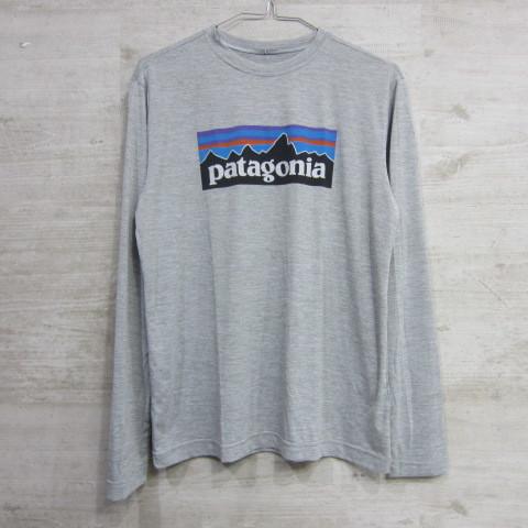 【新品】62395 [XXL] ボーイズ キャプリーン パタゴニア PLDX