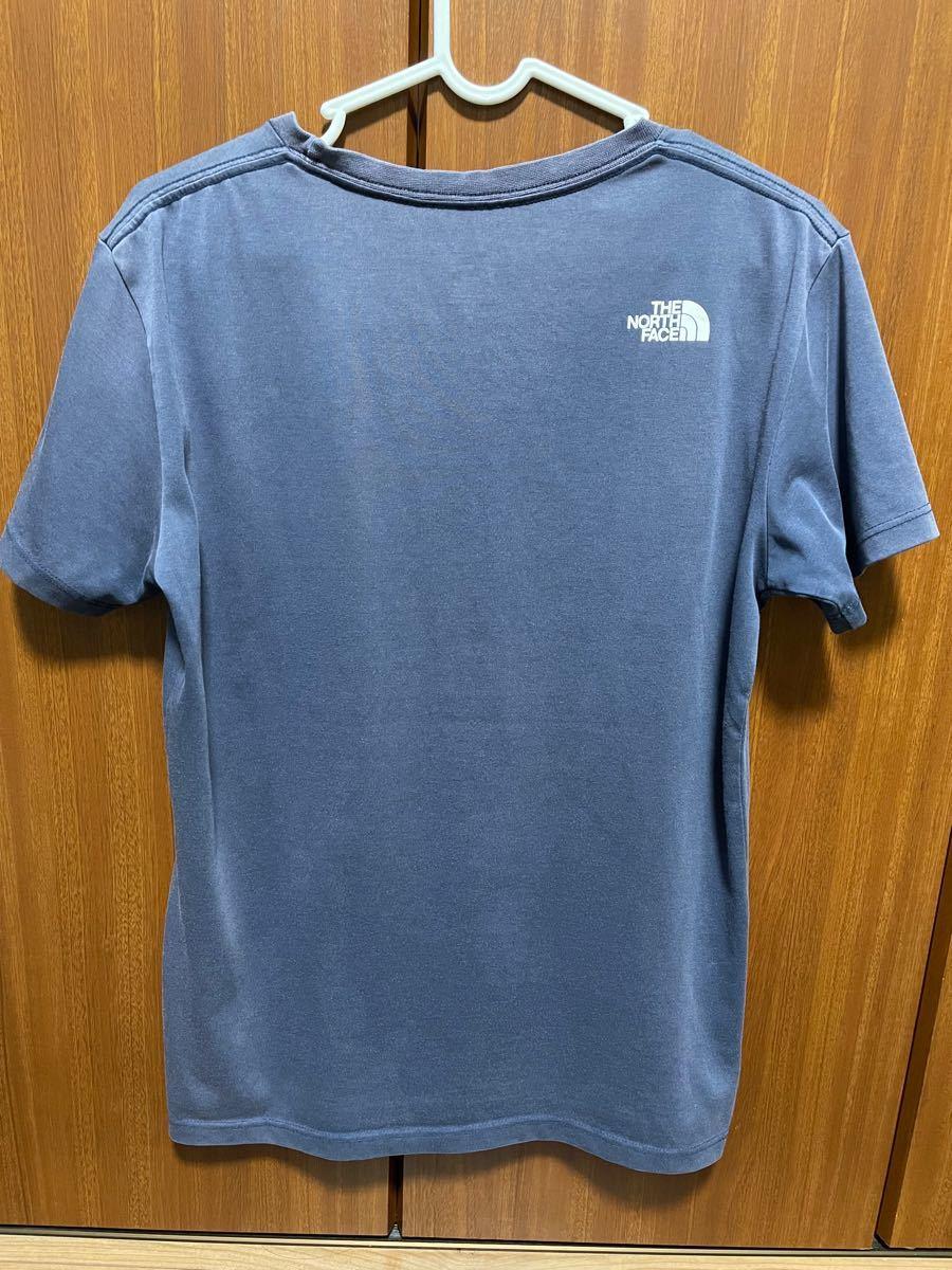 THE NORTH FACE Tシャツ  ザノースフェイス 半袖Tシャツ