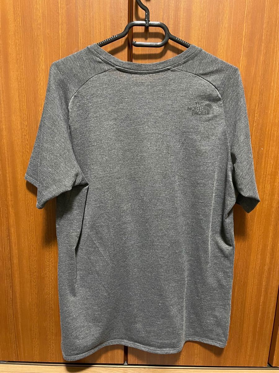 THE NORTH FACE Tシャツ  ザノースフェイス 半袖Tシャツ Tee