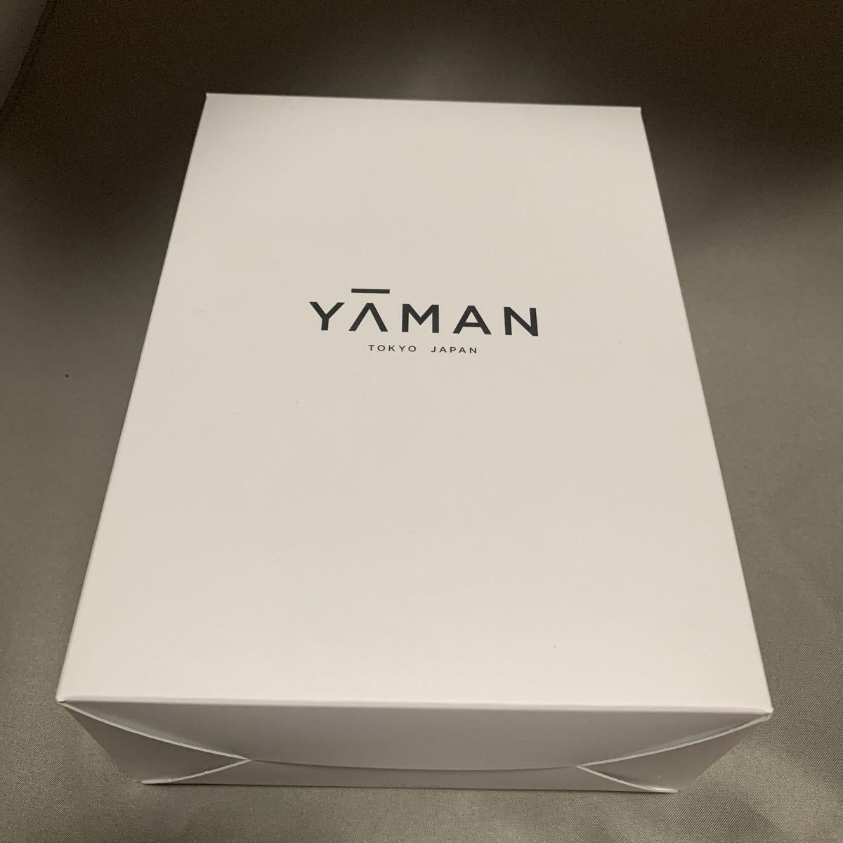 YA-MAN ヤーマン