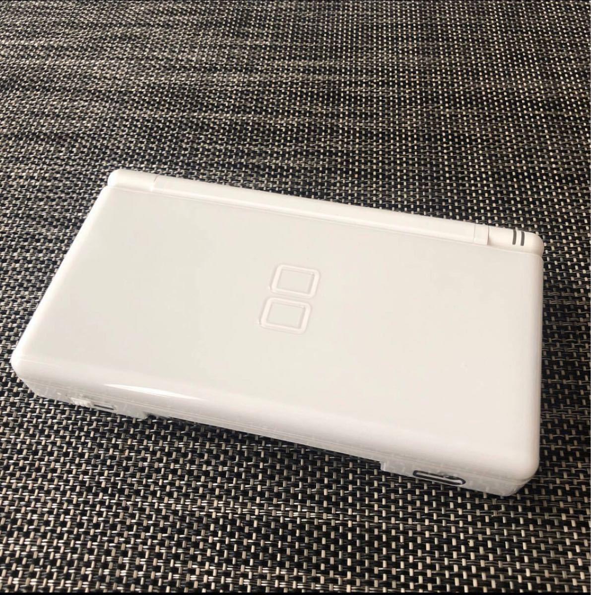 ニンテンドーDS Lite 任天堂 DSライト DS Lite ニンテンドー Nintendo Nintendo DS Lite