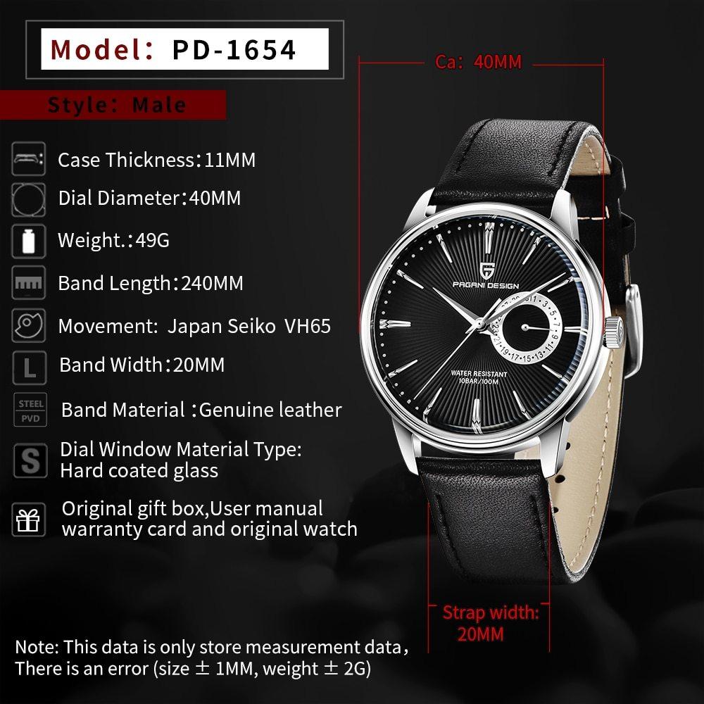 ファッションカジュアルスポーツ腕時計メンズミリタリー腕時計レロジオmasculino男性時計の高級防水クォーツ時計_画像6