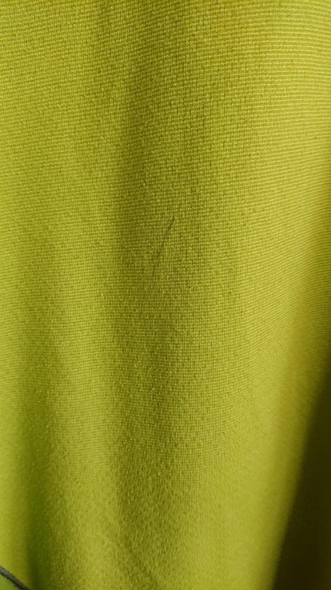 パタゴニア patagonia キャプリーン 長袖