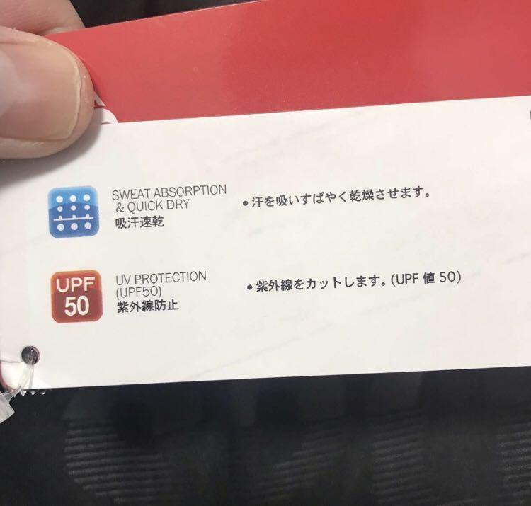 新品【メンズM 黒ブラック】le coq ルコック左胸BIGロゴゴルフトレーニング ポロシャツ 吸汗速乾機能QUICK-DRY 匿名配送 4_画像4