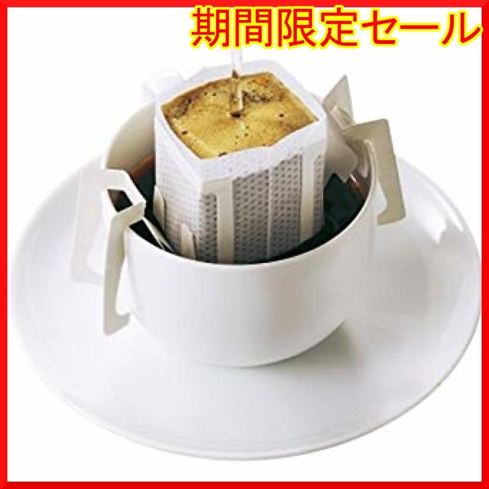 UCC 職人の珈琲 ドリップコーヒー 深いコクのスペシャルブレンド 100杯 700g_画像3