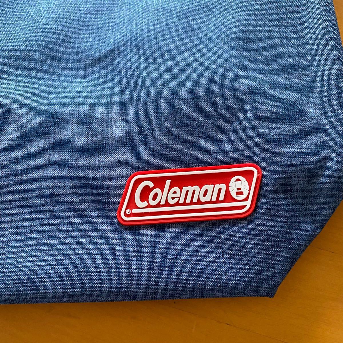 コールマン  Coleman  保冷バッグ トートバッグ
