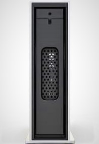 STARDOM(スターダム) 3.5/2.5インチHDD/SSD対応リムーバルトレー搭載ハードディスクケース iTANK i310 USB3.0 e-SATA対応 送料無料です