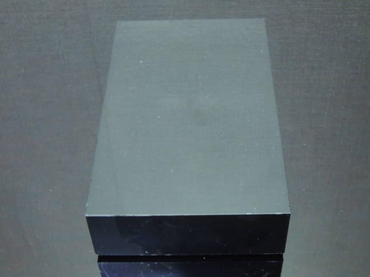 【検品済み/使用0時間】LACIE 外付けHDD LCH-DB1TUTV 管理:r-46_画像1
