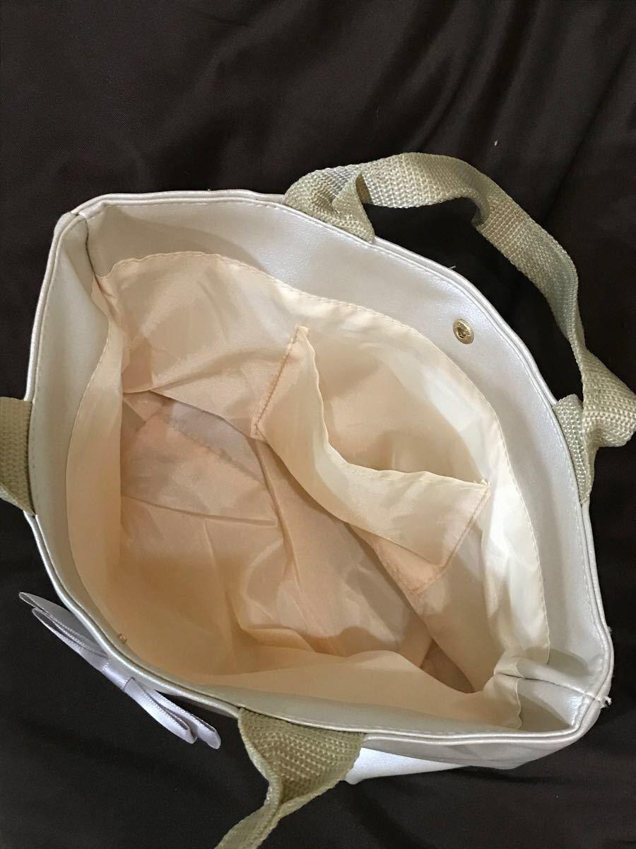 トートバッグ レディースバッグ サブバッグ コンパクトバッグ ミニトートバッグ ミニバッグ おしゃれ