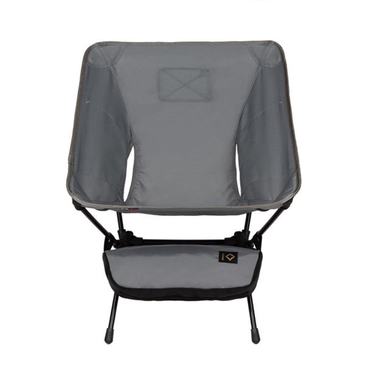 ヘリノックス Helinox タクティカルチェア TACTICAL Chair フォリッジ