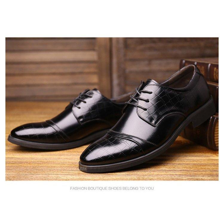 メンズシューズ ビジネスシューズ メンズ フォーマルシューズ 紳 メンズシューズ ビジネスシューズ メンズ フォーマルシューズ 紳士靴