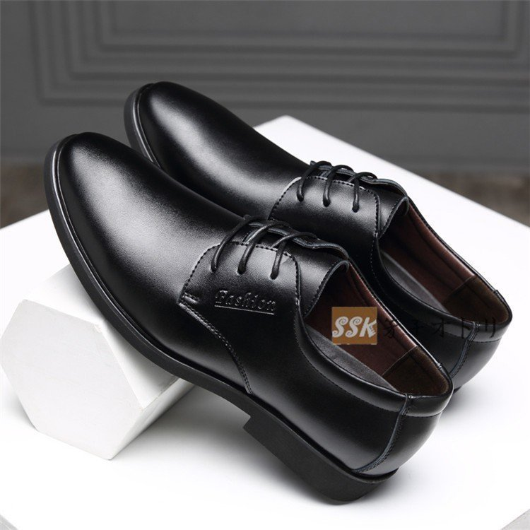 メンズシューズ 紳士靴 メンズ 革靴 ビジネスシューズ フォーマ メンズシューズ 紳士靴 メンズ 革靴 ビジネスシューズ フォーマルシュ