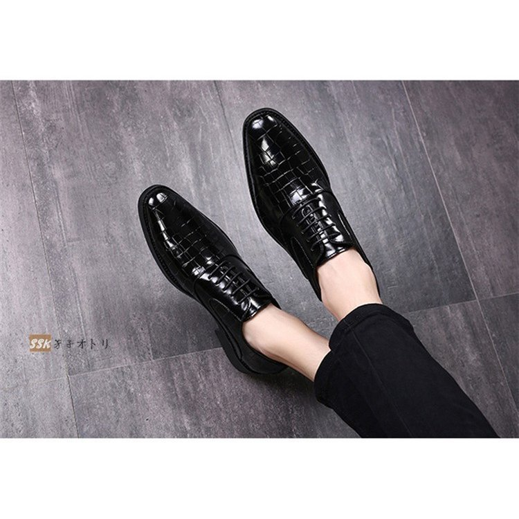 ビジネスシューズ メンズ 歩きやすい メンズシューズ 靴 紳士靴 ビジネスシューズ メンズ 歩きやすい メンズシューズ 靴 紳士靴 革靴