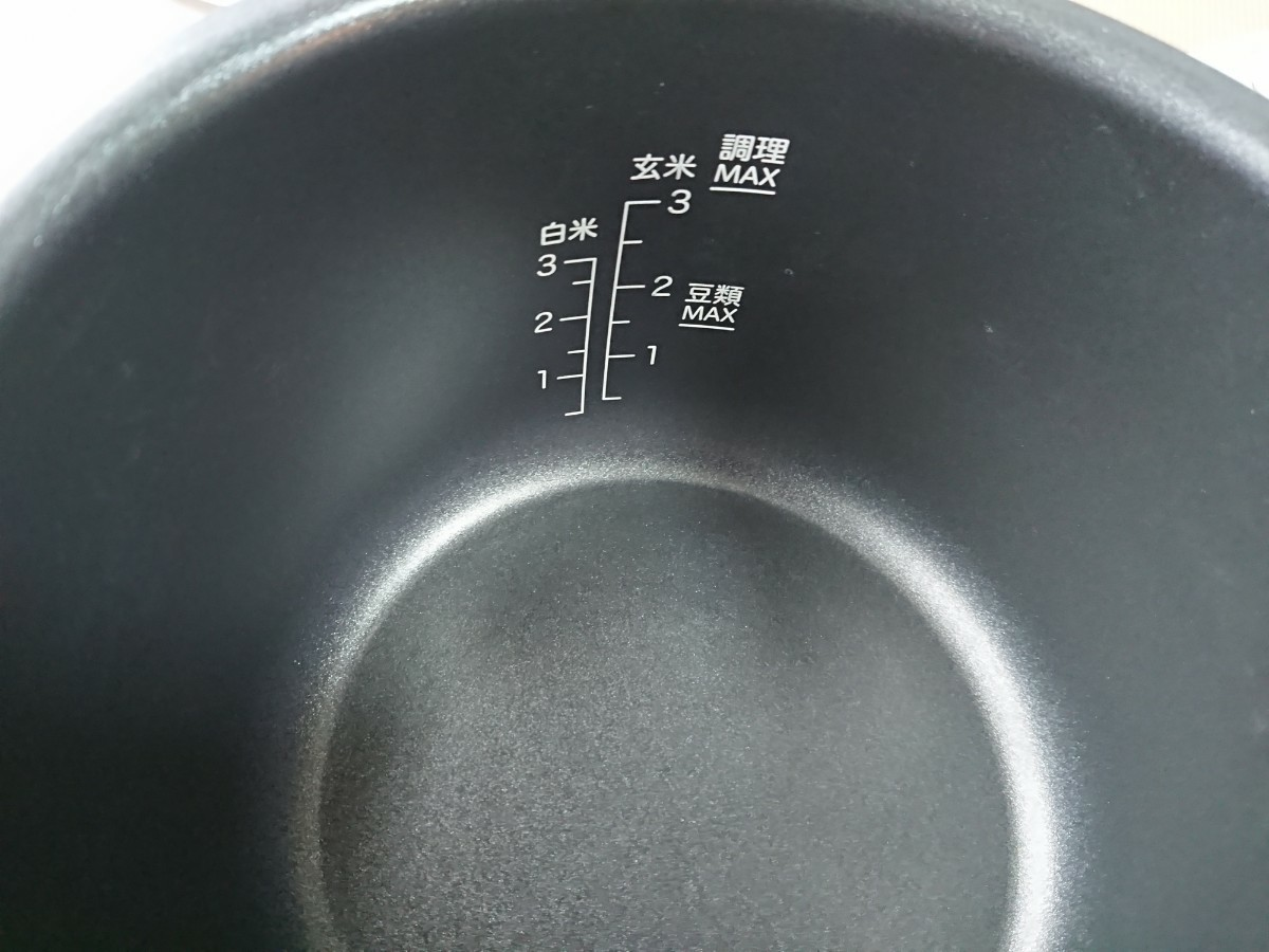 シロカ電気圧力鍋 SP-D131