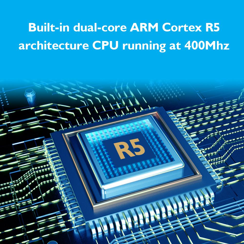 【最安値!】SSD TOROSUS M.2 NVMe PCI-E 256GB 新品未開封 高速 2280 TLC 3D NAND 内蔵型 デスクトップ ノートPC_画像10