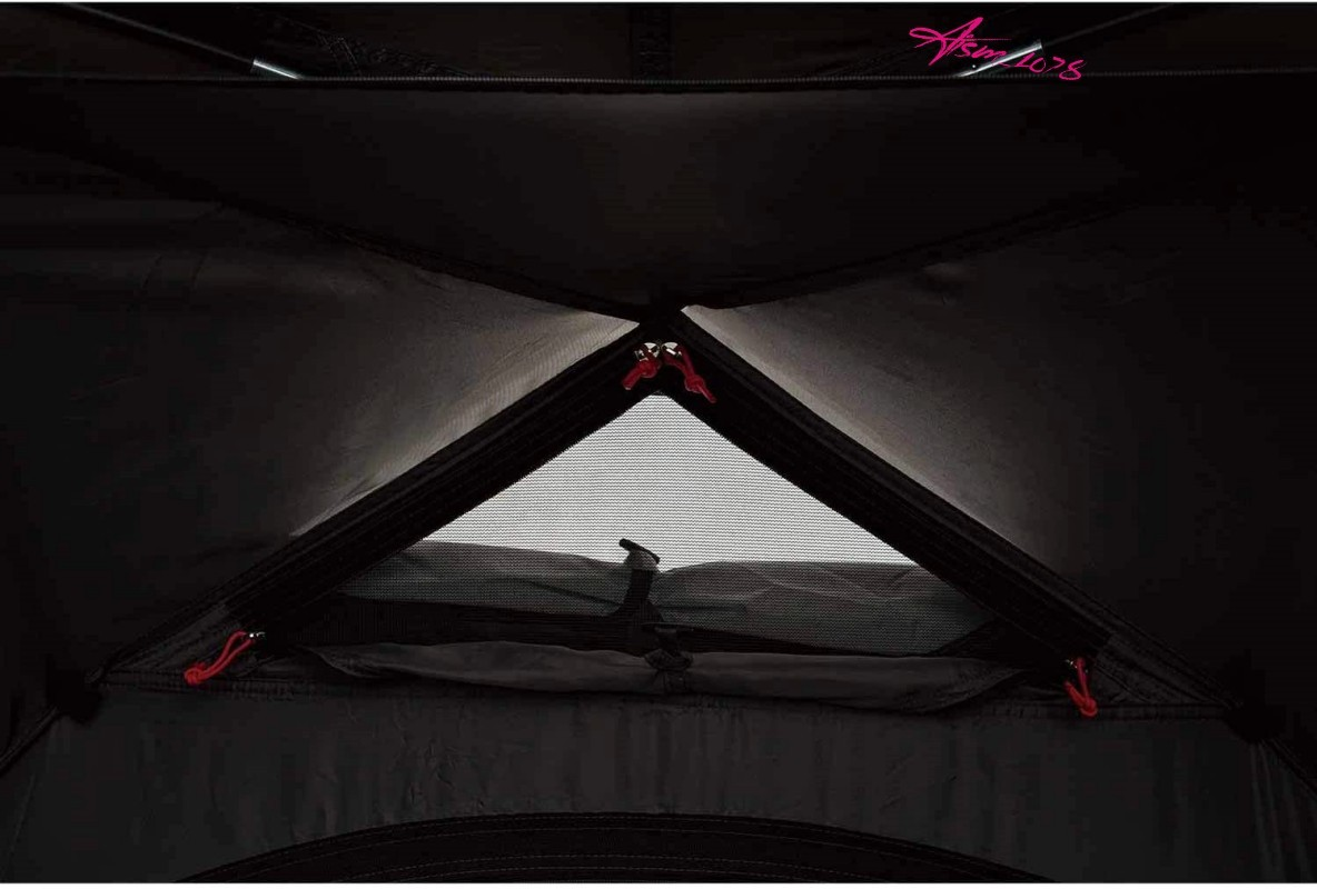 コールマン ツーリング ドームST+ ソロ キャンプ テント 2人用 Coleman