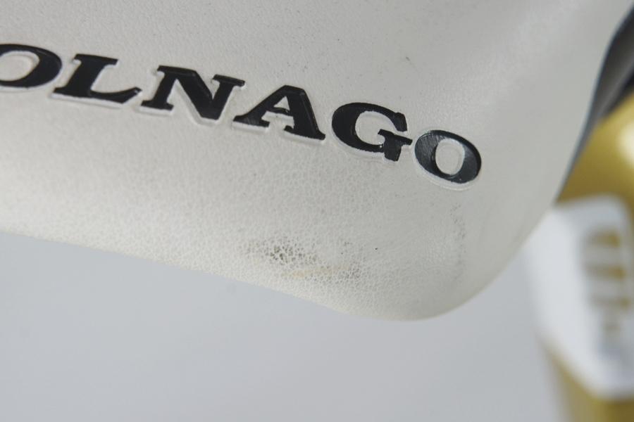◆◆コルナゴ COLNAGO V1-r ULTEGRA Di2 6870 105 DURA-ACE 2017年 カーボン ロードバイク 500Sサイズ 11速 ZONDA Ferrari_cpo-2004060106-bi-038601386_7.jpg