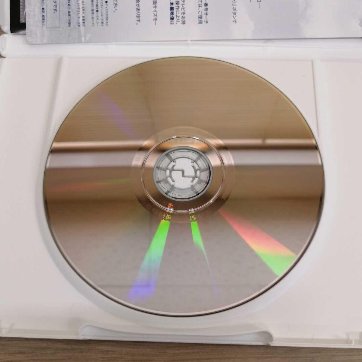 【セル版】「トンケの蒼い空 デラックス版('03韓国)」DVD トンケの蒼い空 チョン・ウソン トンケの青い空〈日本語吹替/字幕〉即決送料込