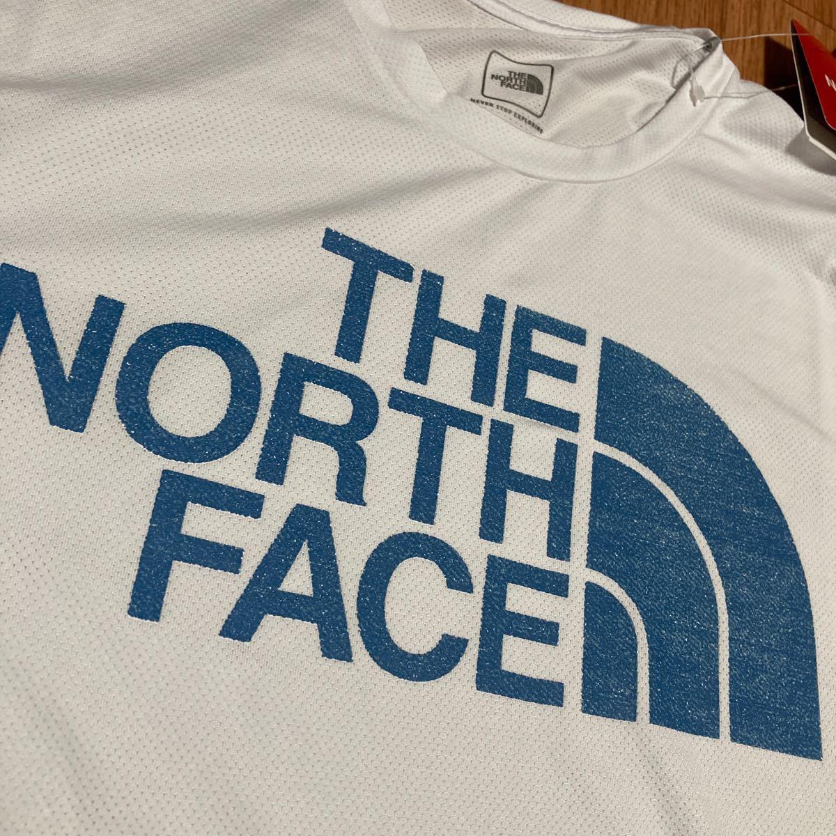 THE NORTH FACE ノースフェイス Tシャツ ザノースフェイス 半袖Tシャツ