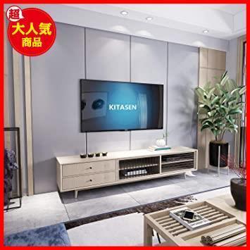 特価 前後、左右、 液晶テレビ用 テレビ壁掛け金具 LED LCD アーム式 耐荷重30kg 23-55インチ対応 特価_画像2