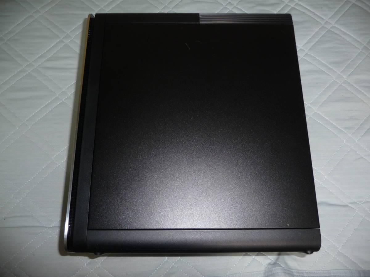 送料無料 大幅値下げ超高速SSD XPS8930 GTX1060 6GB WIN10 Core i7 8700(6コア12スレッド) メモリー16GB SSD M.2 512GB 新品  _画像4