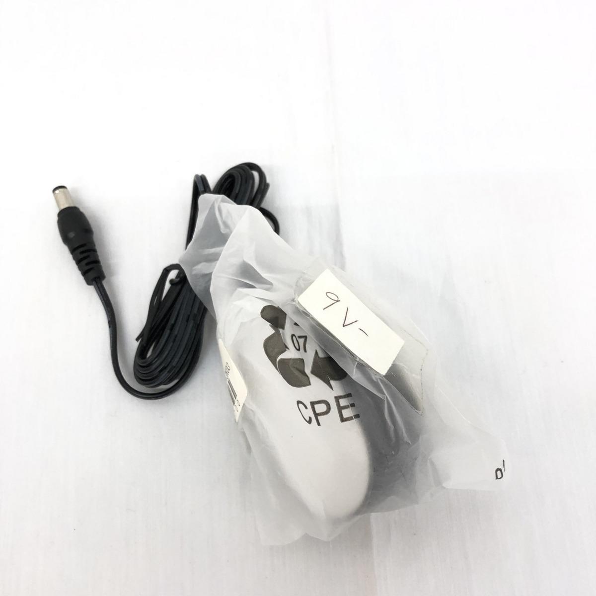 CASIO カシオ 電子キーボード LK-150 光ナビゲーション 61鍵盤 シルバー ブルー 電子ピアノ 鍵盤楽器 アダプター付き H15211_画像10