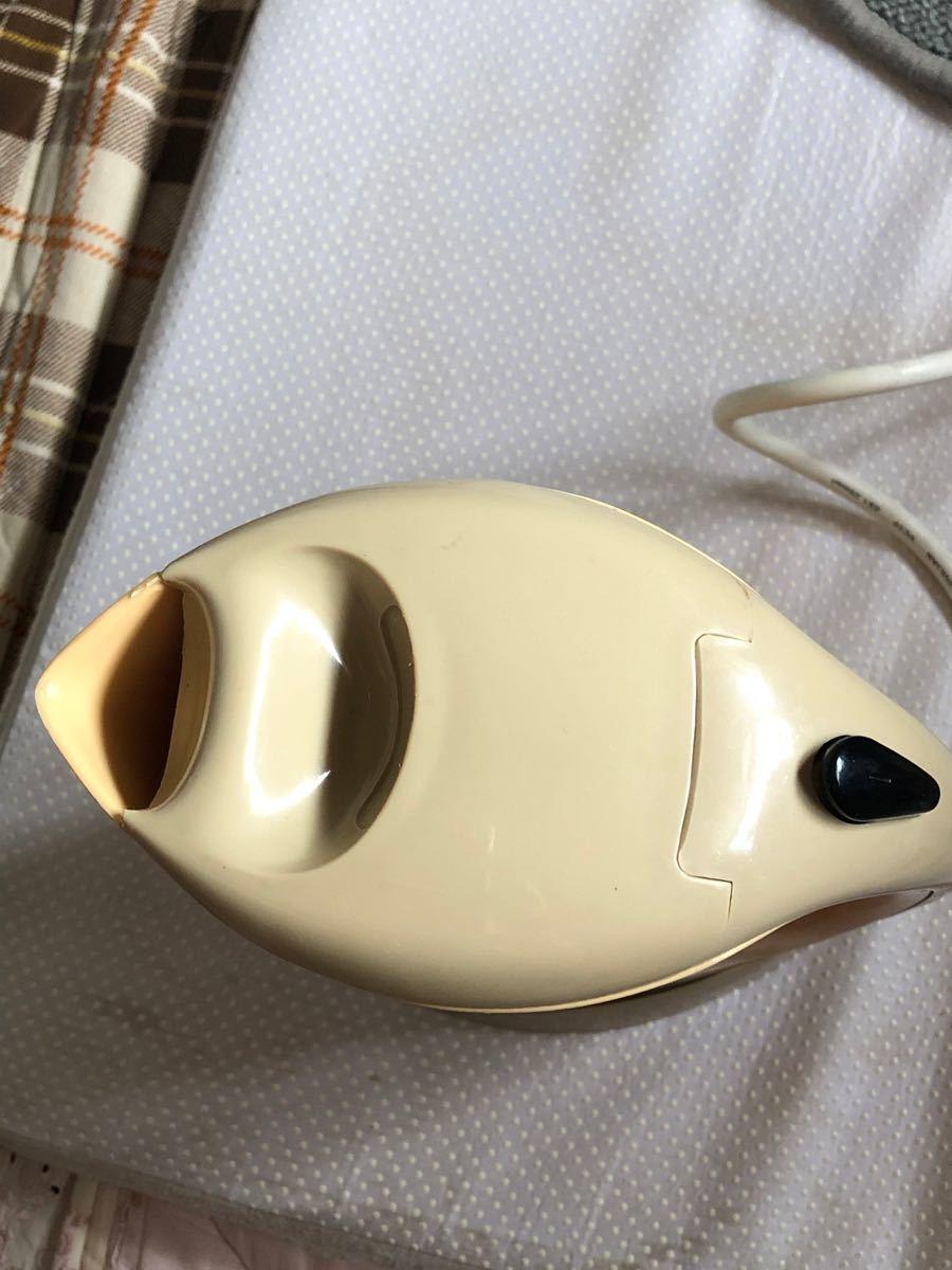電気ケトル 【タマハシ エポラス】タマハシ プエル 電気ケトル 0.6L PU-100