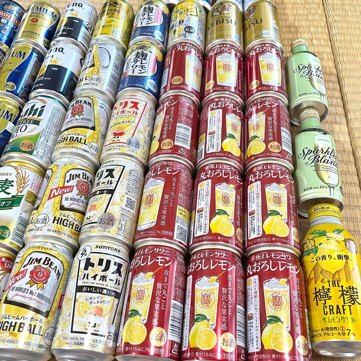 ビール ハイボール 発泡酒 レモンサワー チューハイ 日本酒 ワイン スパークリング 酒 一番搾り プレモル エビス