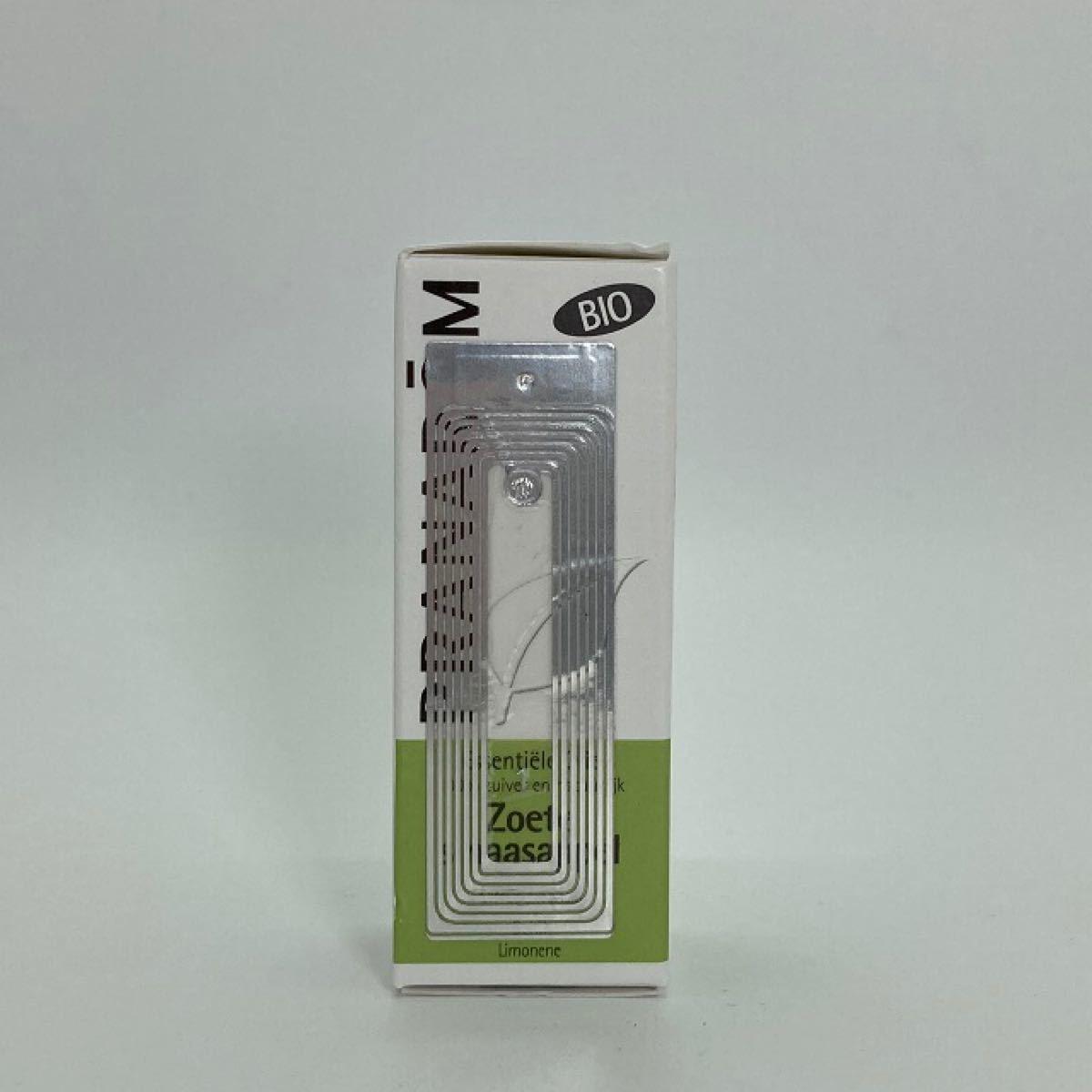 プラナロム 真正ラベンダー BIO 10ml 精油 アングスティフォリア