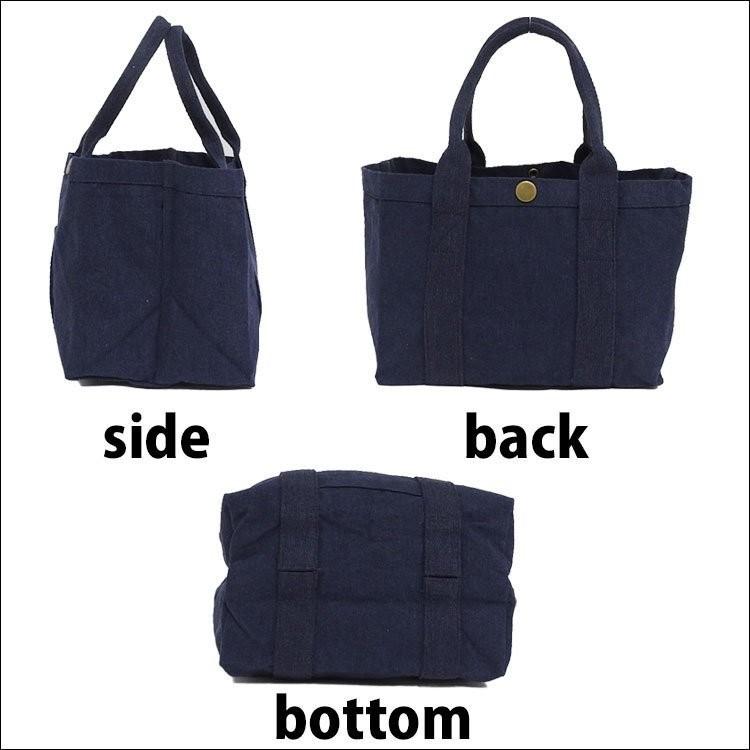 トートバッグ 小さめ キャンバス 帆布 ミニトートバッグ おしゃれ かわいい 軽量 軽い 大容量 ミニバッグ 仕切りバッグ