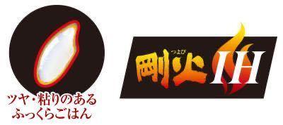 タイガー魔法瓶 IHジャー炊飯器 1升炊き JKT-P180-TK【匿名配送】