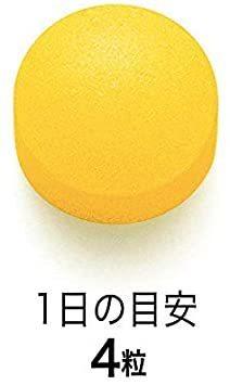 新品ファンケル (FANCL) 中性脂肪サポート (約30日分) 120粒 (旧:健脂サポート) サプリメントDZ1ZV_画像4