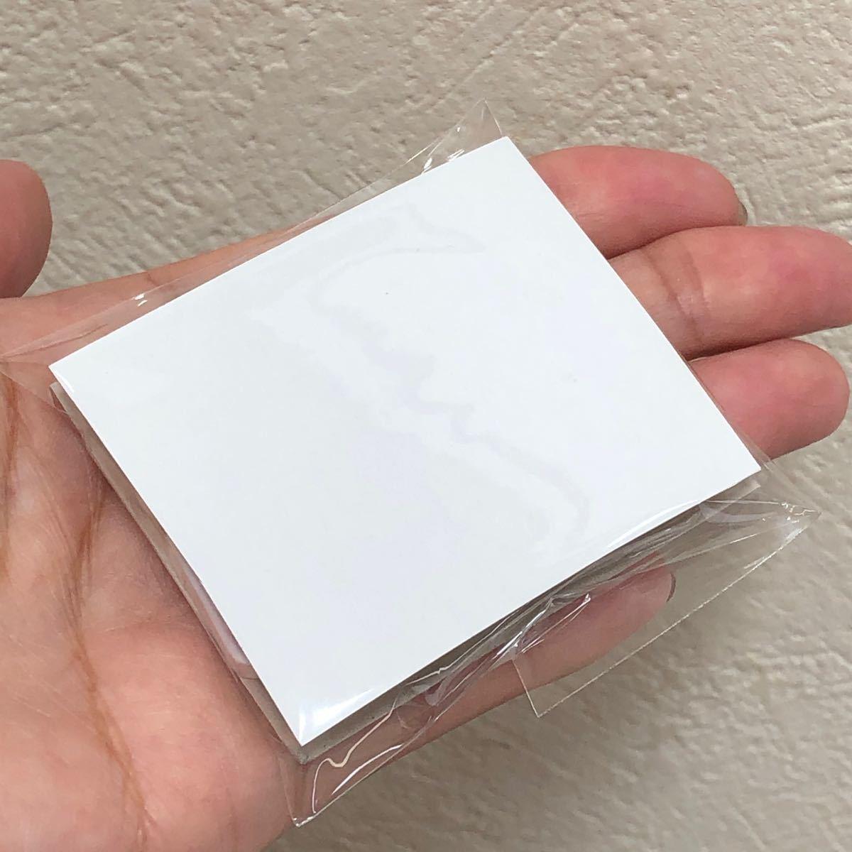 ネイル 水彩ネイルパレット 6カラーセット ニュアンスカラーネイル 07