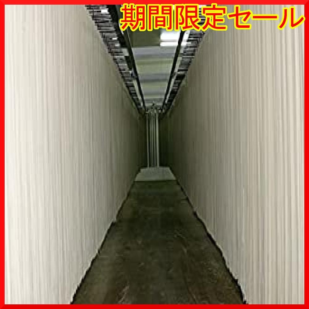 へぎそば 布乃利小嶋屋そば 200g×5袋 つゆ付_画像4
