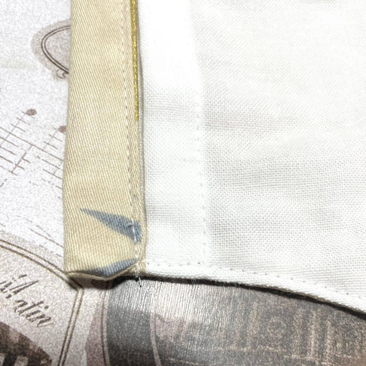 インナーマスク 立体 和柄 フィルターポケット ハンドメイド 高級晒し レギュラー 大きめ マスクカバー ノーズワイヤー メンズ_画像2