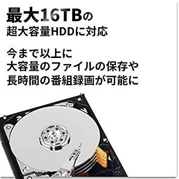 USB3.2 Gen.1接続 玄人志向 HDD/SSDケース 3.5型対応 USB3.2 Gen1接続 本格的なバックアップソフ_画像4